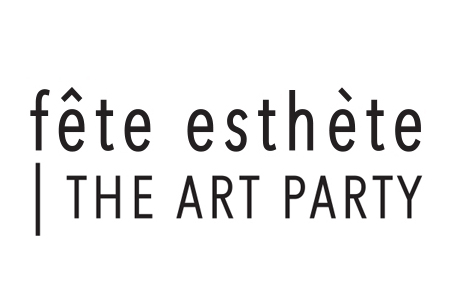 THE ART PARTY GALLERY
