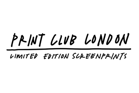 Buy Fatherless at Print Club London